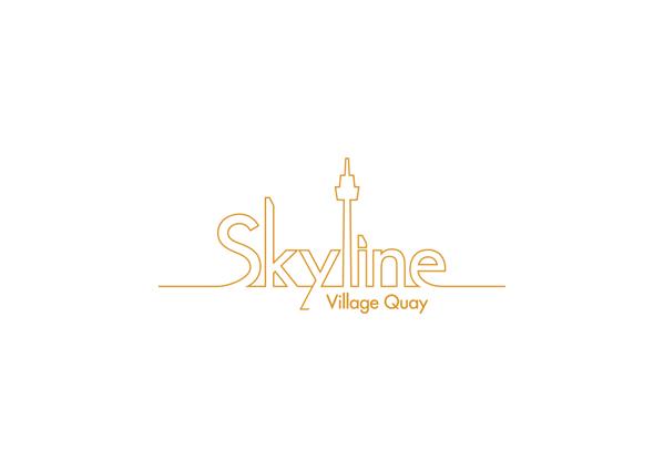 VQ Skyline