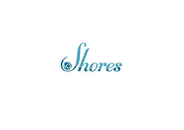 VQ Shores