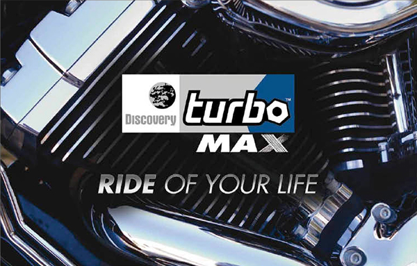 TurboMax