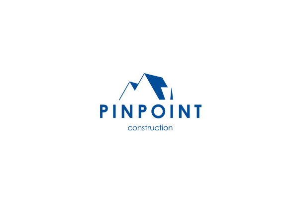 Pinpoint Construction